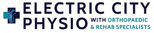 Electric City Physiotherapy